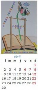 """""""salto de lectura"""""""